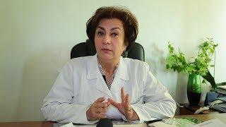 Ginekolog: jinsiy aloqa bo'lmasdan homilador bo'lgan qizlar va barcha savollarga javoblar