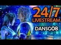 24/7 Stream - Final Fantasy X Marathon - 100% Walkthrough By Dansg08 - Check Description!