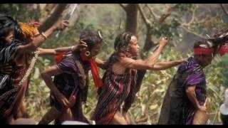 চীন-মিয়ানমার সীমান্তে যুদ্ধের ভয়ে পালাচ্ছে বাসিন্দারা