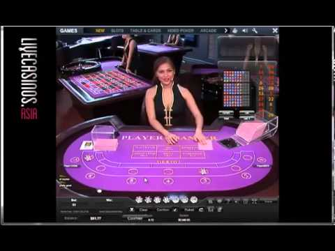 Boost Your Chances of Winning in On line Slots On line casino Games