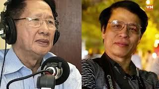 Tại sao JB Nguyễn Hữu Vinh có thể chửi cộng sản công khai tại Việt Nam?