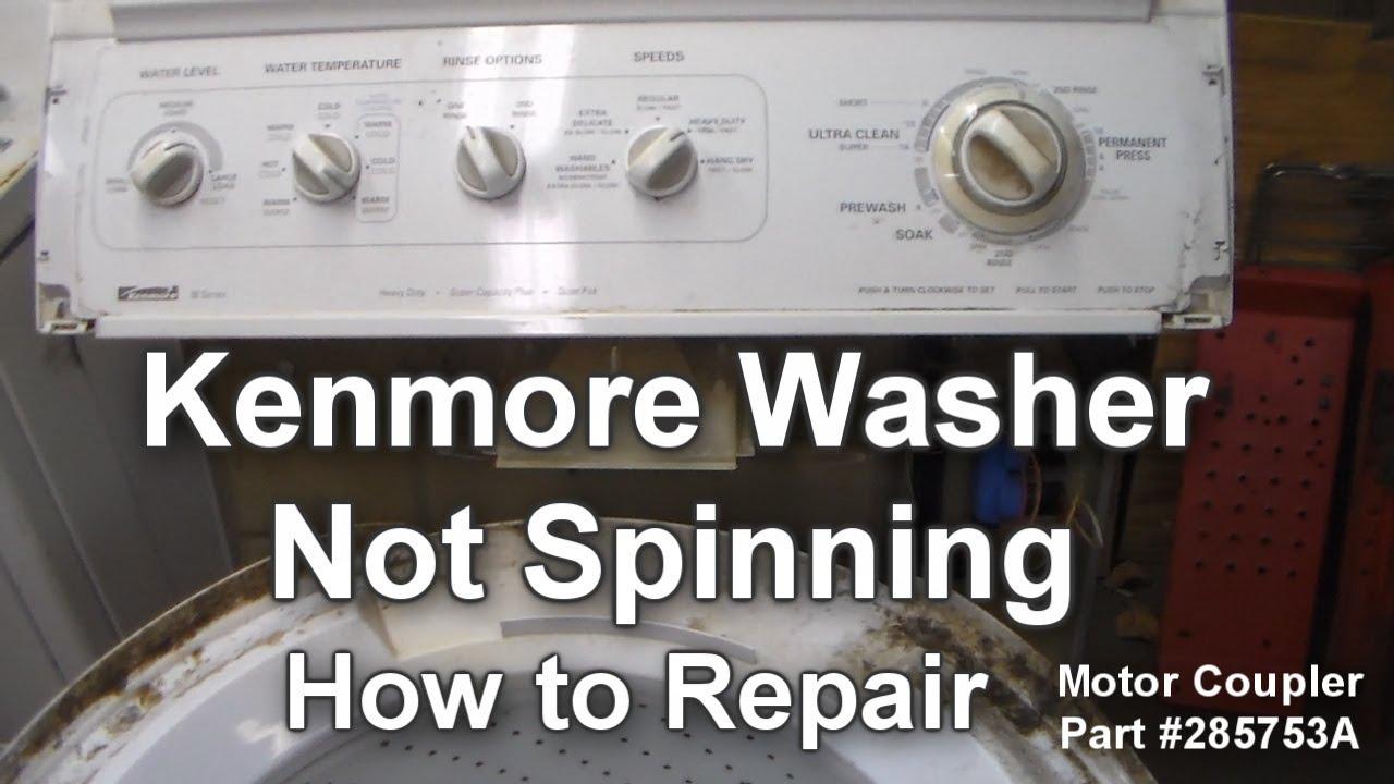 series wiring diagram kenmore 110 washing machine kenmore kenmore 600 series washing machine kenmore 600 washer [ 1280 x 720 Pixel ]