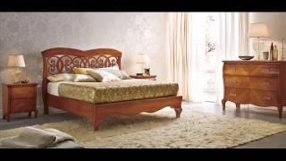 Спальня Symfonia фабрика Dall'agnese Италия(, 2014-03-23T18:41:39.000Z)