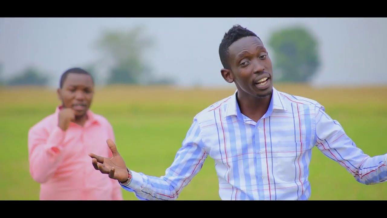 Download Kimera by Jian Ndungu & Josphat Macharia ( Skiza 7639793 ) to 811
