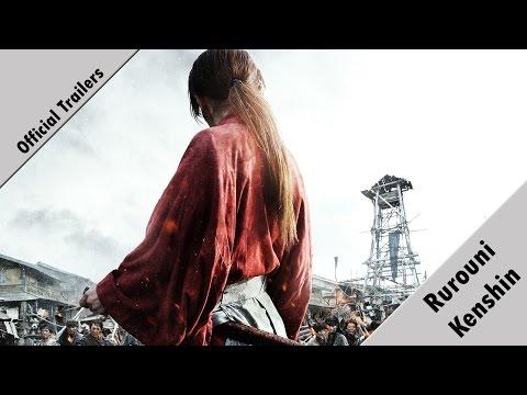 official-trailers---rurouni-kenshin-trilogy