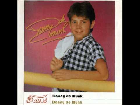 Danny De Munk - Als Ik Jou Zie