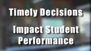 ron clark academy s powerschool success story