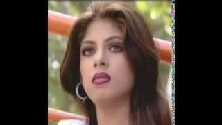 Amazing Pashto Ghazal Rubaihi By Malak   Domra Mina Raye Cara Donya Me Tola Hera Shwa