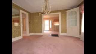 1700 W Webster St, Springfield, Missouri   Real Estate for Sale   Realty Choice