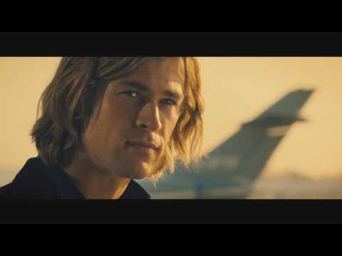 Гонка (2013) - отрывок из фильма