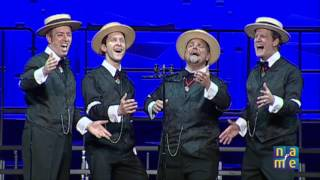 Main Street - Pop Songs Medley (NAfME 2016 National In-Service Conference)