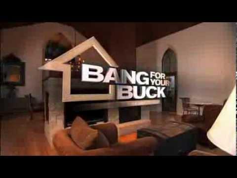Urban Luxe Real Estate's Heidi Finn on HGTV's Bang for Your Buck