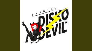 Disko Devil