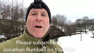 Extreme Pheasant Shooting at Langholm 22nd January 2018