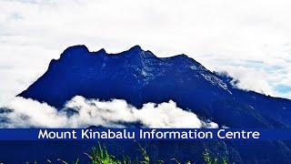 Mount Kinabalu Booking Centre - Amazing Borneo