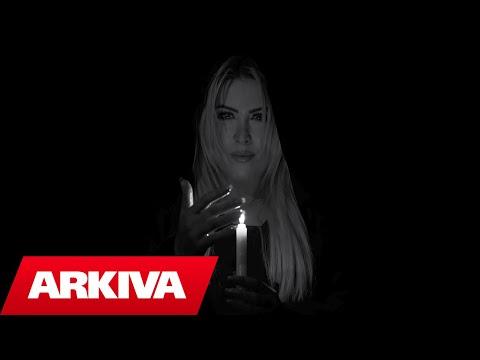 Ylli Baka Ft. Era Rusi - Ne Emer Te Shpreses (Official Video HD)