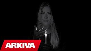 Ylli Baka ft. Era Rusi - Ne emer te shpreses ( HD)