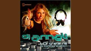 Recycled (Original Mix) · Eskimo 10 Years Of Communication ℗ 2010 P...