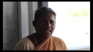 Nattupura pattu by Kodur Spirulina Women.