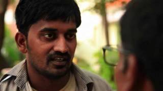 Nenjuku Neethi - Tamil Short Film