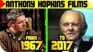 anthony-hopkins-movies-list-from-1967-to-2017-anthony-hopkins-films-filmography