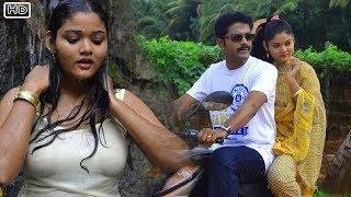 Tamil Movies Full HD Movies   Maru Visaranai Tamil Movie   Tamil Full Length Movies HD