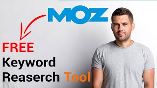 Keyword Research -  The Best Keyword Research Tool : Moz Pro
