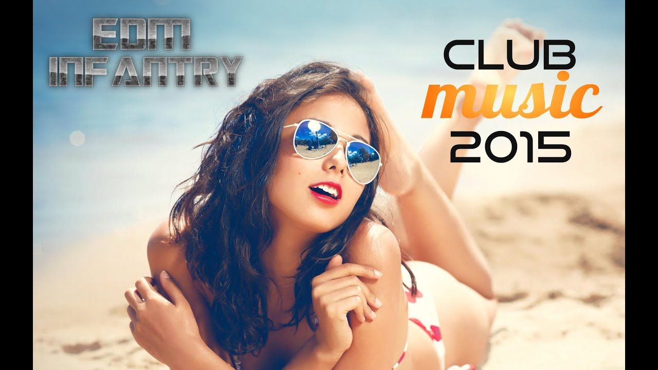 Romanian house music 2015 best club mix 2015 youtube for Romanian house music