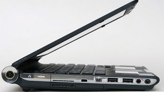 что сделать чтобы ноутбук не выключался при закрытии крышки