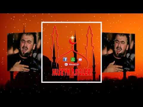 Seyyid Taleh - Azan - Yeni 2018