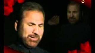 Kashmiri Noha - Neaz Tooras Che Matt Khastam by Mirza Mohd. Maqbool