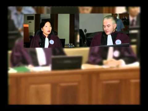 The Khmer Rouge Tribunal explained in 7 minutes