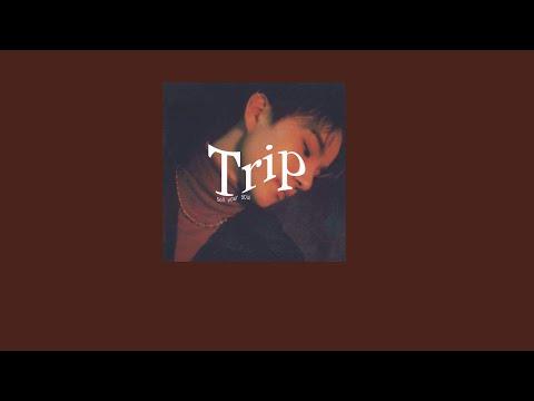 thaisub // Trip - Ella Mai แปลเพลง