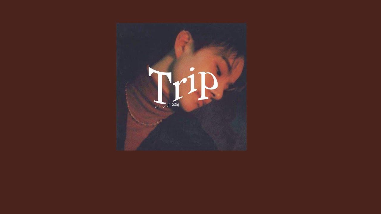 Download thaisub // Trip - Ella Mai แปลเพลง