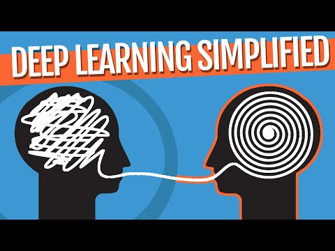 Deep Learning SIMPLIFIED: The Series Intro - Ep. 1