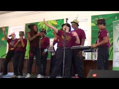 Miami Lakes Middle School