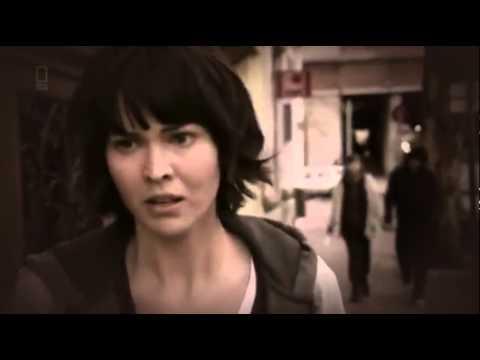 DOKU   7   Horror Trips   Flucht aus Argentinien