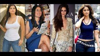 Bollywood Oops Moments and Bollywood Actresses Wardrobe Malfunction