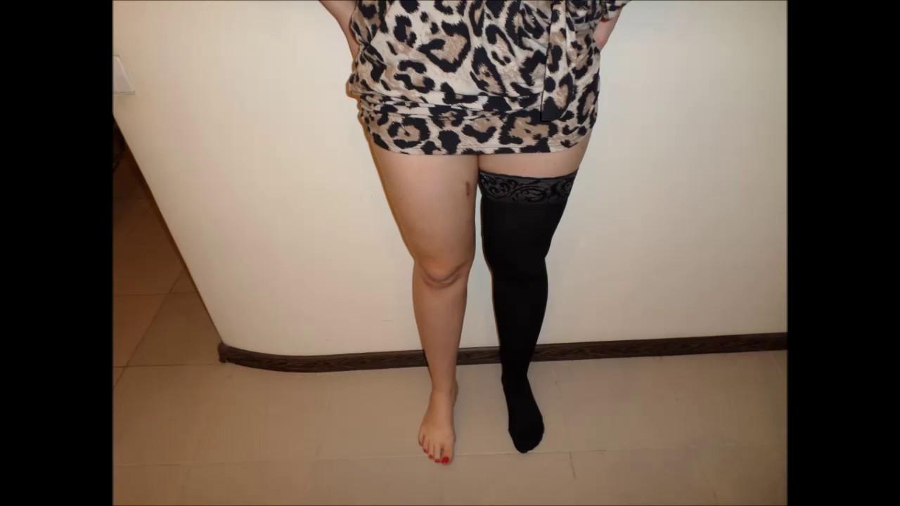 Удаление косточек на ногах отзывы пациентов