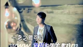 陶喆 一念之間cover by Js