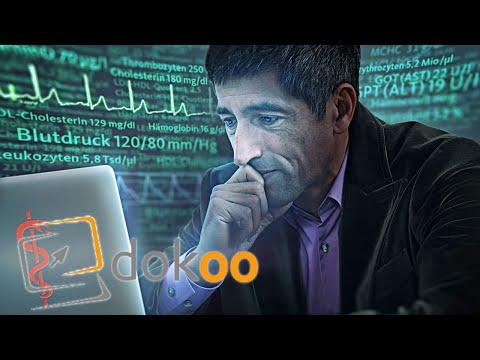 Quarks & Co Macht Wissen krank - Vom Volk der Hypochonder