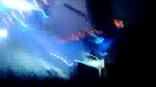 Download Pendulum Live @ Festival Hall - ABC News Theme Remix MP3 song and Music Video