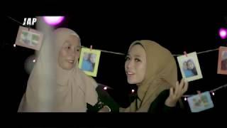 Julia Anugerah Putri - IBU (Cover)
