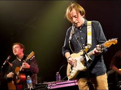 Bombay Bicycle Club | FULL Live Show 2016 - Bombay Bicycle Club Live 2016