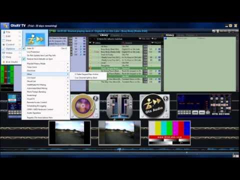 Download OtsAV TV Full Version Patch