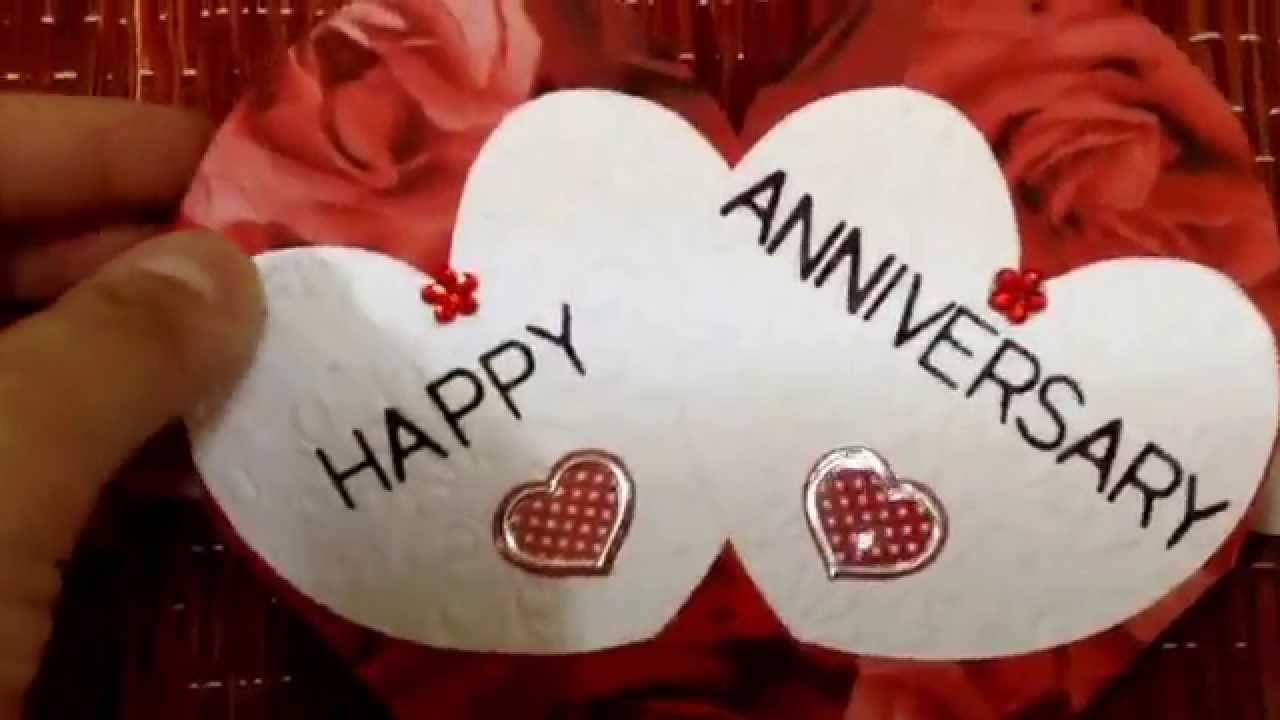 I found you wedding anniversary love song duet from hilton