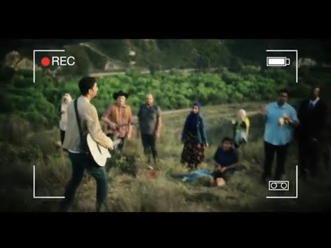 """raef---making-of-""""home""""-music-video"""
