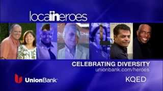 2013 Latino Local Heroes: Orson Aguilar