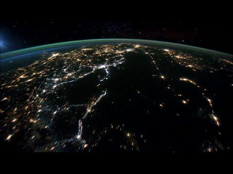 Fake World Reality Part 4 (NASA's Fake Globe Earth vs. The True Flat Earth)