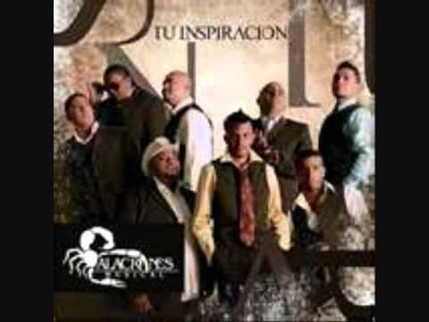 Alacranes Musical (La Murallita)